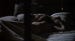 Lisa Zane nude sex Adrienne Leigh and Charisse Glenn nude sex threesome - Bad Influence (1990) HD 1080p