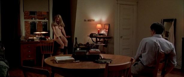 Nicole Kidman sexy hot and Jacinda Barrett nude bush and boobs- The Human Stain (2003) HD 1080p BluRay (13)