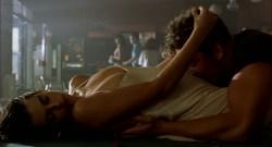 Penélope Cruz nude topless and sex and Anna Galiena nude topless - Jamon, Jamon (ES-1992) HD 1080p (16)