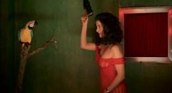 Penélope Cruz nude topless and sex and Anna Galiena nude topless - Jamon, Jamon (ES-1992) HD 1080p (11)