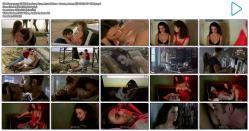 Penélope Cruz nude topless and sex and Anna Galiena nude topless - Jamon, Jamon (ES-1992) HD 1080p (8)