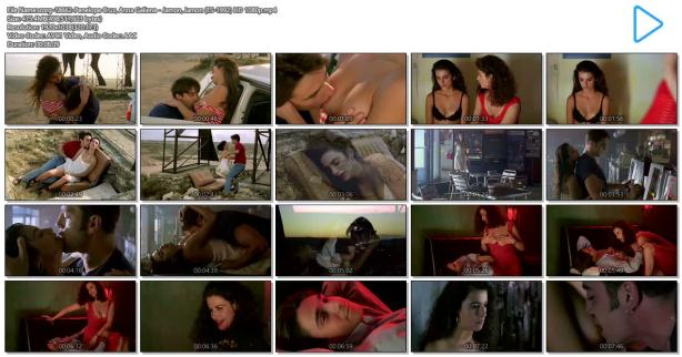 Penélope Cruz nude topless and sex and Anna Galiena nude topless - Jamon, Jamon (ES-1992) HD 1080p (8)