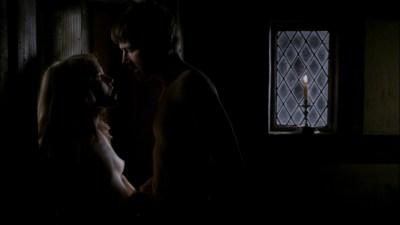 Tamzin Merchant nude topless, butt and sex - The Tudors (2010) s4 HD1080p (7)