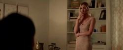 Yvonne Strahovski nude butt and boobs in hot sex scene - Manhattan Night (2016) HD 720-1080p Web-Dl (11)