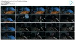 Laura Gómez nude hot sex - Orange Is the New Black (2015) s4e9 HD 720p (9)