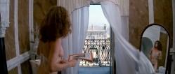 Barbara Sukowa nude bush and butt - The Sicilian (1987) HD 1080p BluRay (5)
