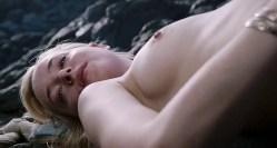Dakota Johnson nude topless and bush, Tilda Swinton nude sex - A Bigger Splash (2015) HD 1080 BluRay (20)