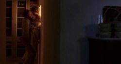 Dakota Johnson nude topless and bush, Tilda Swinton nude sex - A Bigger Splash (2015) HD 1080 BluRay (37)