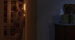 Dakota Johnson nude topless and bush, Tilda Swinton nude sex - A Bigger Splash (2015) HD 1080 BluRay (17)