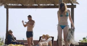 Dakota Johnson nude topless and bush, Tilda Swinton nude sex - A Bigger Splash (2015) HD 1080 BluRay (11)