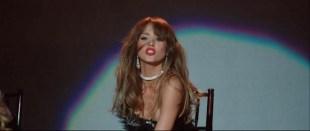 Jessica Alba hot and sexy - Dear Eleanor (2016)