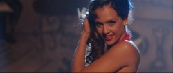 Jessica Alba hot and sexy - Dear Eleanor (2016) (8)