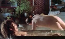 Joely Richardson nude topless Jane Gurnett nude bush and Juliet Stevenson nude bush too- Drowning by Numbers (1988) HD 1080p BluRay (10)