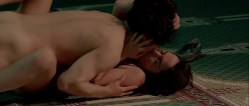 Mélodie Richard nude bush Vimala Pons nude Carlotta Moraru and others all nude - Métomorphoses (FR-2014) (13)