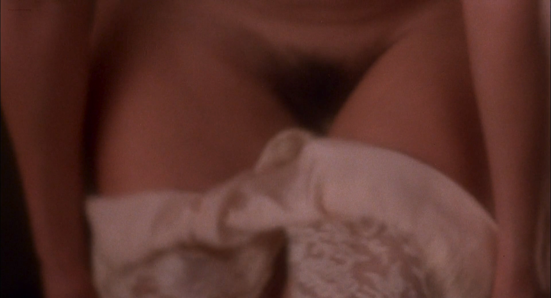 Sylvia Kristel nude full frontal, bush boobs and sex - Lady Chatterleys Lover (1981) HD 1080p BluRay (5)