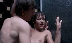 Danielle Ouimet nude topless, sex and Andrea Rau nude full frontal - Daughters of Darkness (1971) HD 1080p BluRay (7)