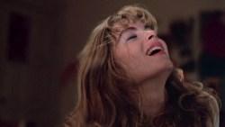 Eileen Davidson nude topless and Jodi Draigie nude - The House on Sorority Row (1983) HD 720p BluRay (7)