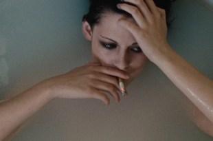 Kristen Stewart hot and sexy – The Runaways (2010) HD 720p BluRay