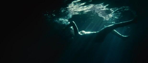 Kristen Stewart hot and sexy - The Runaways (2010) HD 720p BluRay (2)
