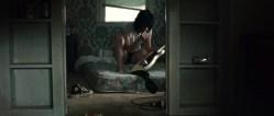 Kristen Stewart hot and sexy - The Runaways (2010) HD 720p BluRay (6)