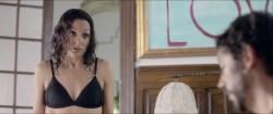 Natalia de Molina nude topless and sex Candela Peña, Claudia Pérez Esteban nude too - Kiki, el amor se hace (ES-2016) HD 1080p (3)