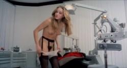Ornella Muti nude bush, butt and Eleonora Giorgi nude full frontal - Appassionata (IT-1974) HD 1080p BluRay (3)