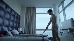 Stephanie Corneliussen nude butt nipple and side boob – Mr. Robot (2016) s2e2 HD 1080p (4)