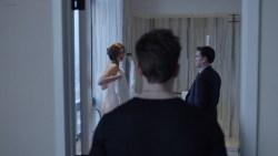 Stephanie Corneliussen nude butt nipple and side boob – Mr. Robot (2016) s2e2 HD 1080p (7)