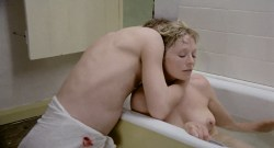 Susannah York nude bush, butt and topless - The Shout (UK-1978) HD 1080p BluRay (12)