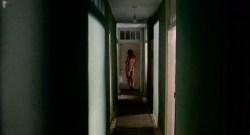 Susannah York nude bush, butt and topless - The Shout (UK-1978) HD 1080p BluRay (1)