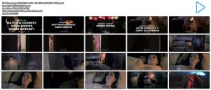 Tristan Risk nude full frontal - The Editor (2014) HD 1080p (10)