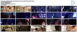 Camilla Belle hot stripper Karina Elizabeth Luqui nude and other's nude too - Sundown (2016) HD 1080p Web-Dl (16)