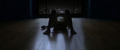 Elle Fanning hot Jena Malone, Bella Heathcote and Abbey Lee nude, topless, bush- The Neon Demon (2016) 1080p WEB-DL (18)