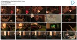 Greta Gerwig nude topless - Maggie's Plan (2015) HD 1080p (7)