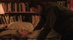 Greta Gerwig nude topless - Maggie's Plan (2015) HD 1080p (4)