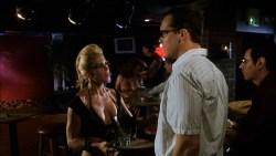 Jenny Mollen nude side boob Lisa Arturo nude Nicole Eggert hot other's nude - Cattle Call (2006) HD 1080p BluRay (2)