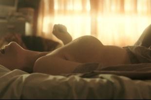 Juliette Binoche nude topless and sex Vera Farmiga nude and Robin Wright hot – Breaking and Entering (2006) HD 1080p BluRay