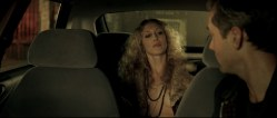 Juliette Binoche nude topless and sex Vera Farmiga nude and Robin Wright hot - Breaking and Entering (2006) HD 1080p BluRay (7)