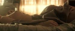 Juliette Binoche nude topless and sex Vera Farmiga nude and Robin Wright hot - Breaking and Entering (2006) HD 1080p BluRay (14)