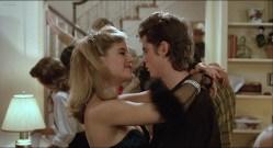 Kelly Preston nude topless sex in the car – Secret Admirer (1985) HD 1080p BluRay (1)