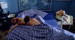 Mimsy Farmer nude bush, boobs and some sex - Il Profumo della Signora in Nero (IT-1974) HD 1080p (6)