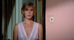 Mimsy Farmer nude bush, boobs and some sex - Il Profumo della Signora in Nero (IT-1974) HD 1080p (3)
