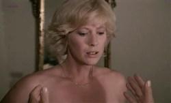 Mimsy Farmer nude butt while riding a dude - La ragazza di Trieste (1982) (3)