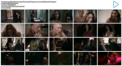 Natalie Paul nude topless and sex Lucy Walters nude Naturi Naughton hot - Power (2016) s3e4 HD 1080p (5)