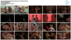 Patti D'Arbanville nude bush and butt Mona Kristensen nude others nude too - Bilitis (1977) HD 720p (13)