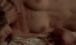 Patti D'Arbanville nude bush and butt Mona Kristensen nude others nude too - Bilitis (1977) HD 720p (4)
