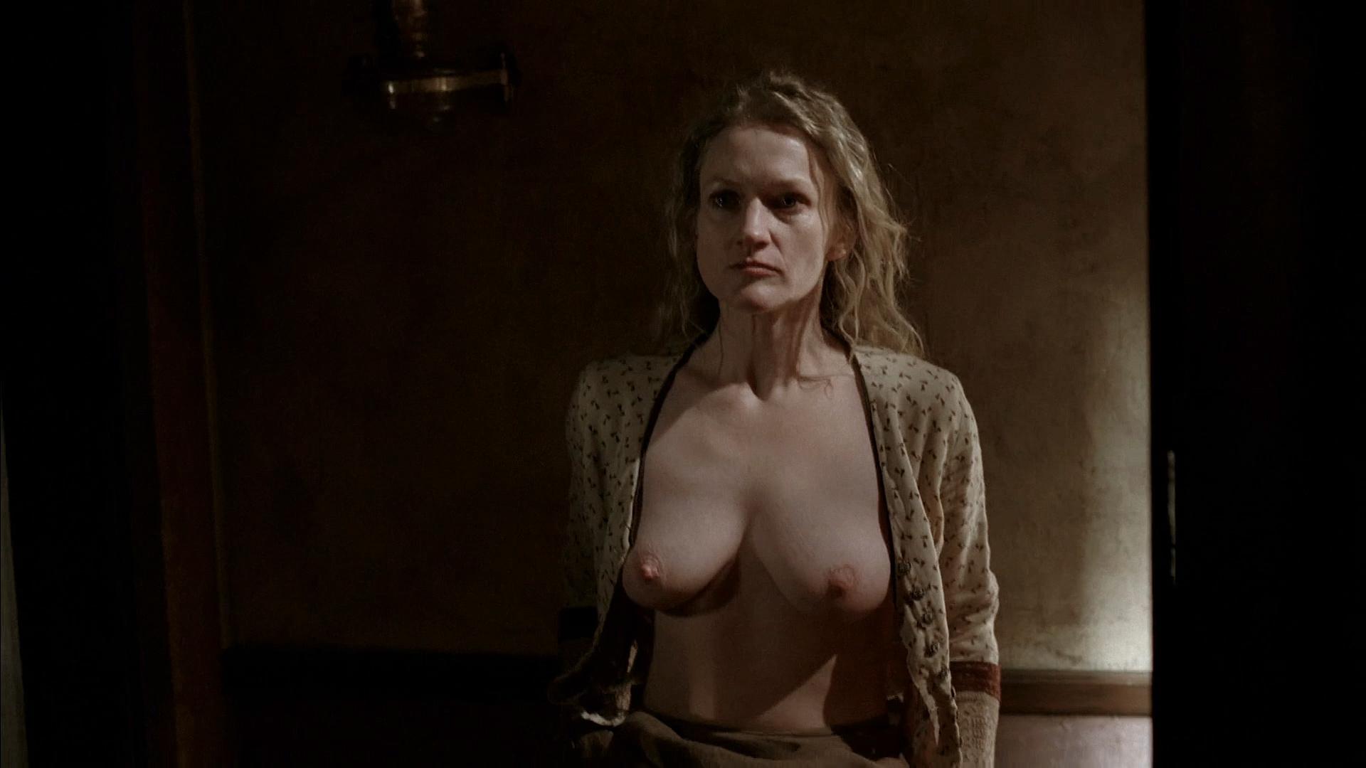 Rachel Ticotin Nude Pics Pics, Sex Tape Ancensored