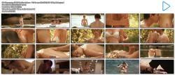 Pauline Lefevre nude topless and hot sex - Voir la mer (FR-2011) HD 1080p BluRay (15)