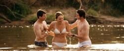 Pauline Lefevre nude topless and hot sex - Voir la mer (FR-2011) HD 1080p BluRay (11)