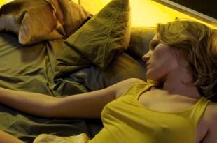Rosalie Thomass hot and sexy – Taxi (DE-2015) HD 1080p BluRay